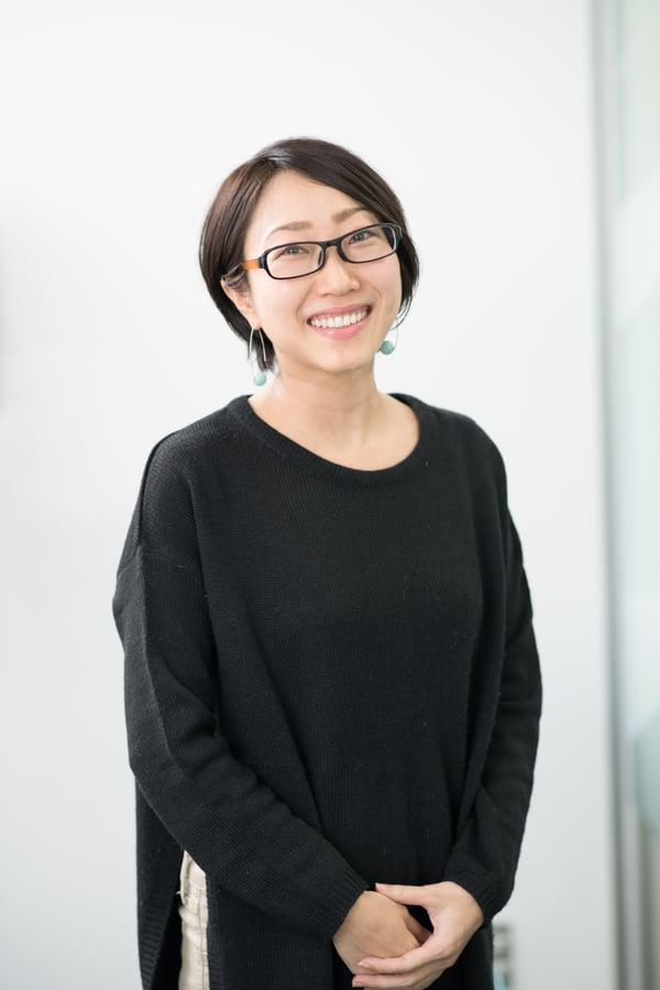 (写真)シミックキャリア木村