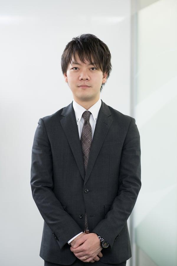 (写真)シミックキャリア益子