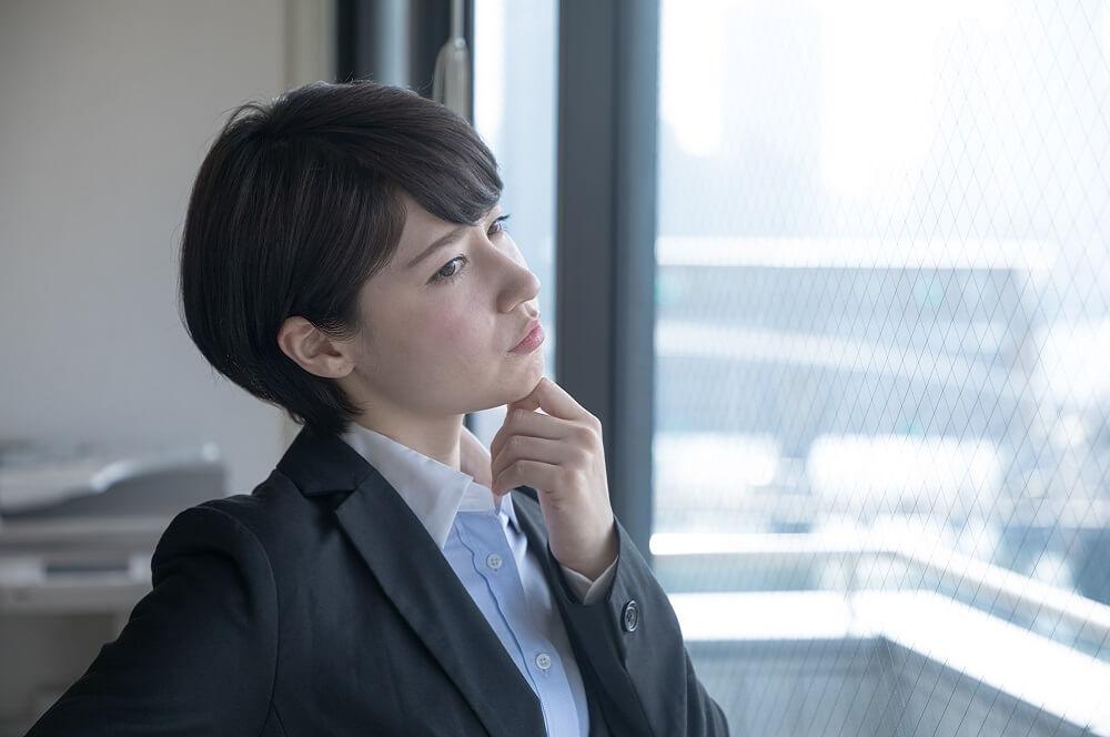 辞めて欲しくない人に長く働いてもらうためにはどのようにすればよいのか