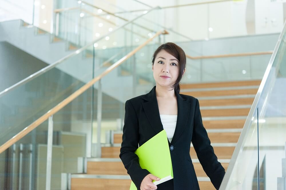 企業ができる優秀な社員を辞めさせないための取り組み