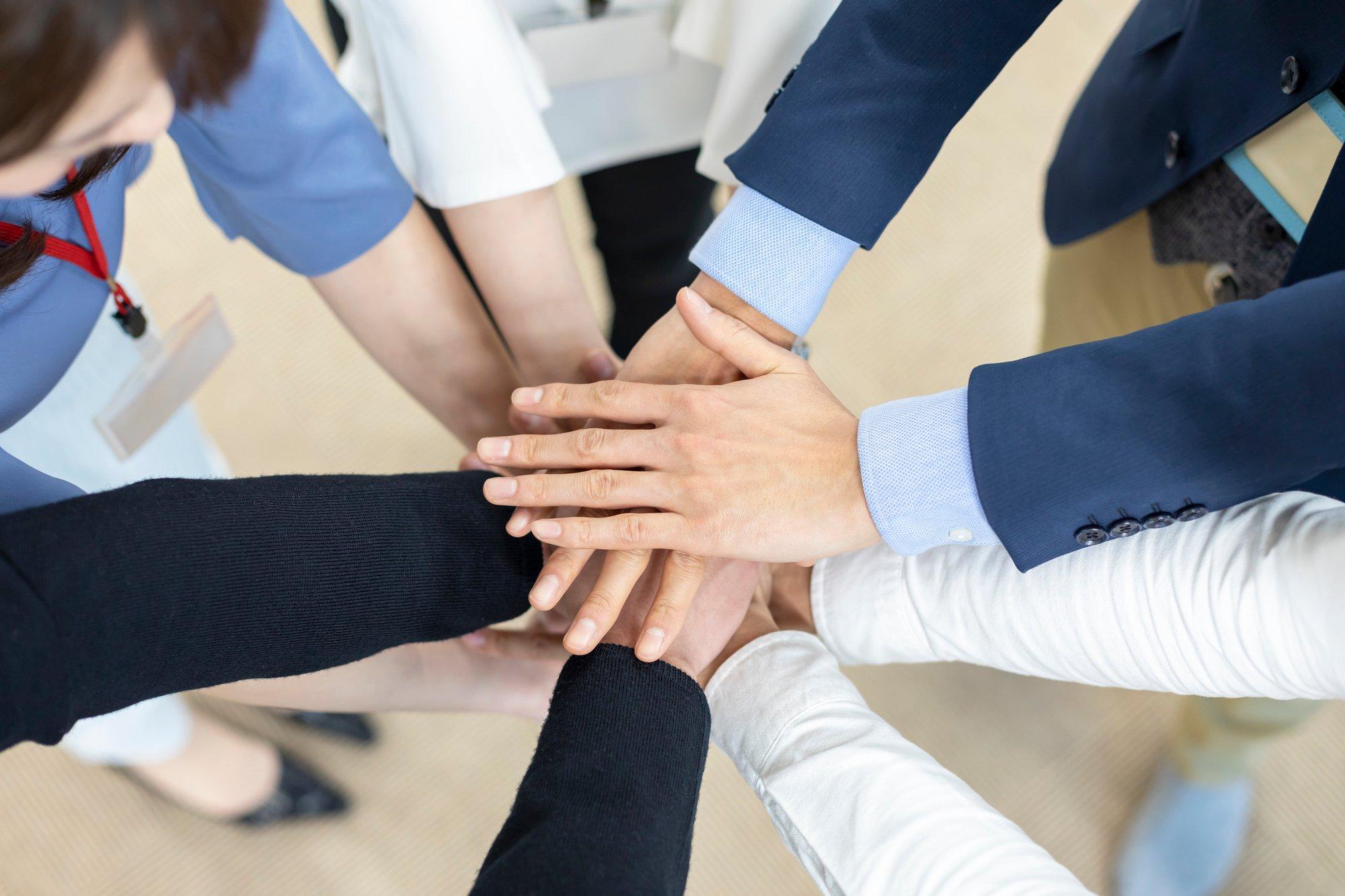 エンゲージメントサーベイとは?取り組むべき施策と導入ステップ