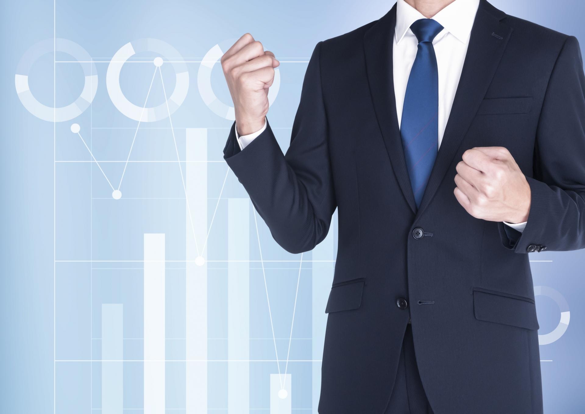 モチベーションマネジメントとは?社員のやる気を引き出す施策と事例