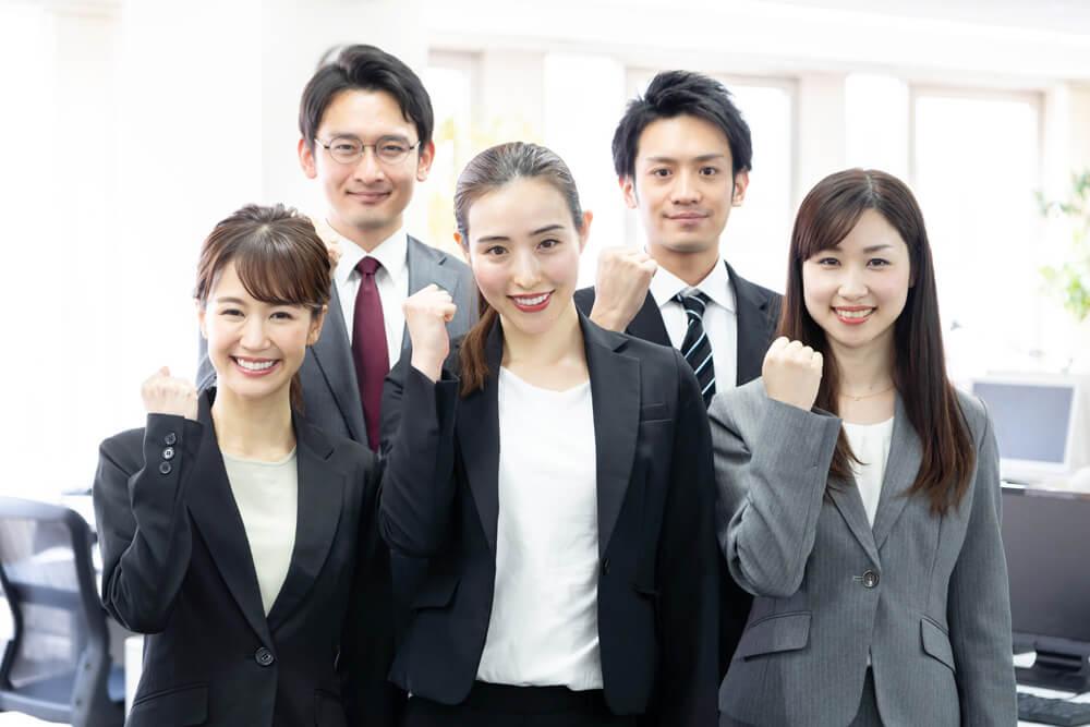 referral-recruiting