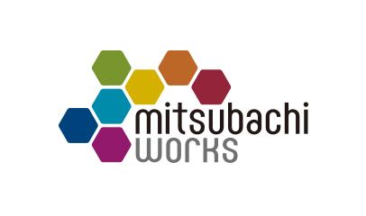 mitsubachi works