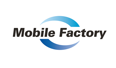 Mobile Factory
