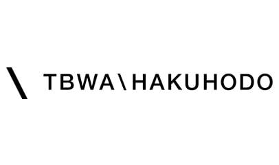 TBWA HAKUHODO