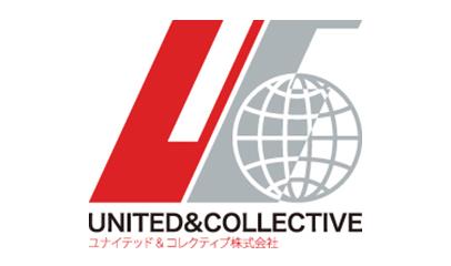 ユナイテッド&コレクティブ株式会社