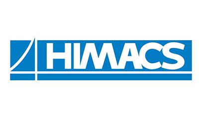 HIMACS