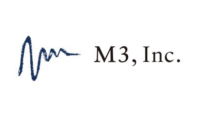 M3, Inc.
