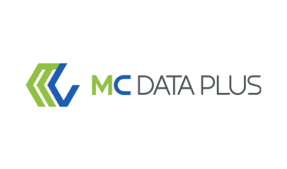 MC DATA PLUS