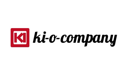 ki-o-company