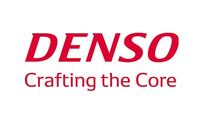 DENSO Crafting the Core