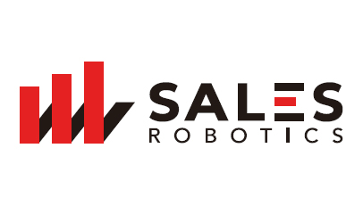 SALES ROBOTICS