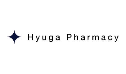 Hyuga Pharmacy