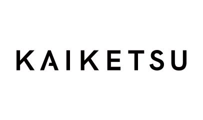 株式会社KAIKETSU