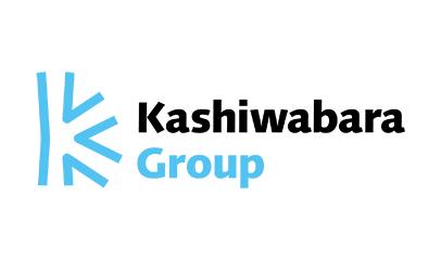 株式会社カシワバラ・コーポレーション