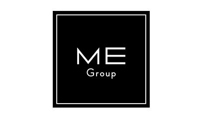 MEホールディングス株式会社