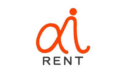 アイレントホーム株式会社