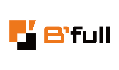 株式会社Bfull