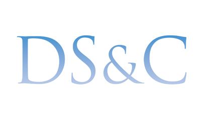 株式会社DS&C