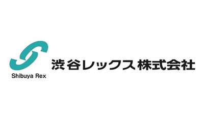 渋谷レックス株式会社